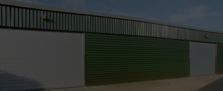Workshops & Units